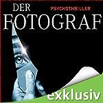 Der Fotograf | John Katzenbach