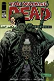 "Walking Dead #92 ""1st Print"""