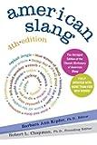 American Slang [Fourth Edition]