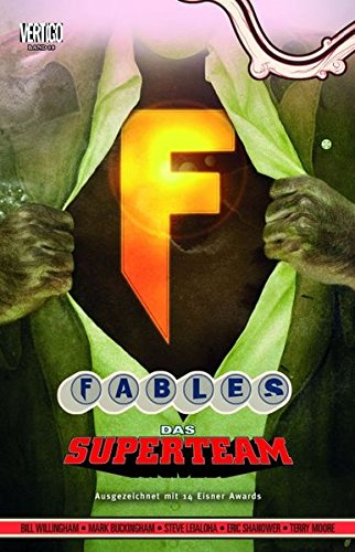 fables-bd-19-das-superteam