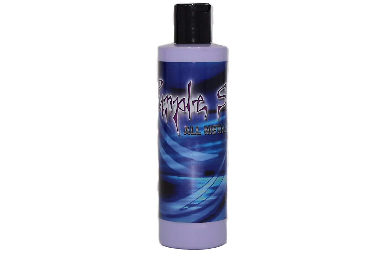 Purple Slice Metal Polish 8 oz 4332943796