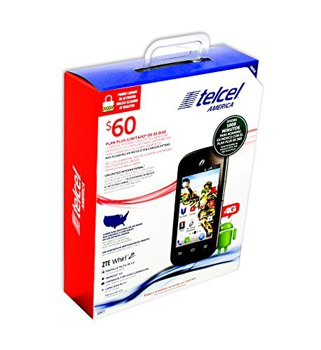 zte-whirl-2-telcel-america-4g-android-touchscreen-camera-wifi