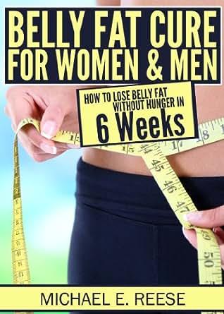 5 percent body fat lose image 1