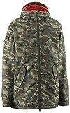 Toaster Jacket Freedom Camo 15/16 Size M
