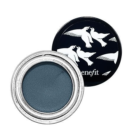 Benefit Cosmetics Creaseless Cream Shadow/Liner - Tidal Rave
