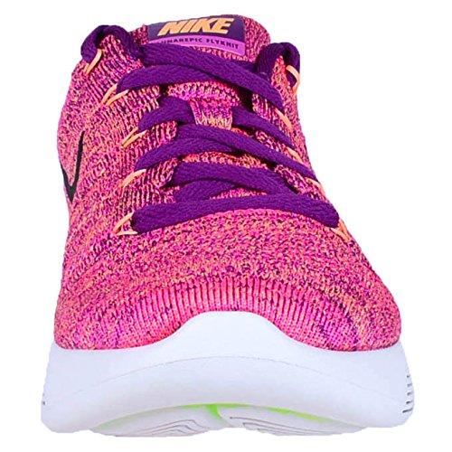 low priced 00dbe 7d4ec Nike 843765-500, Scarpe da Trail Running Donna  Amazon.it  Scarpe e borse
