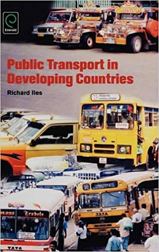 public-transport-in-developing-countries