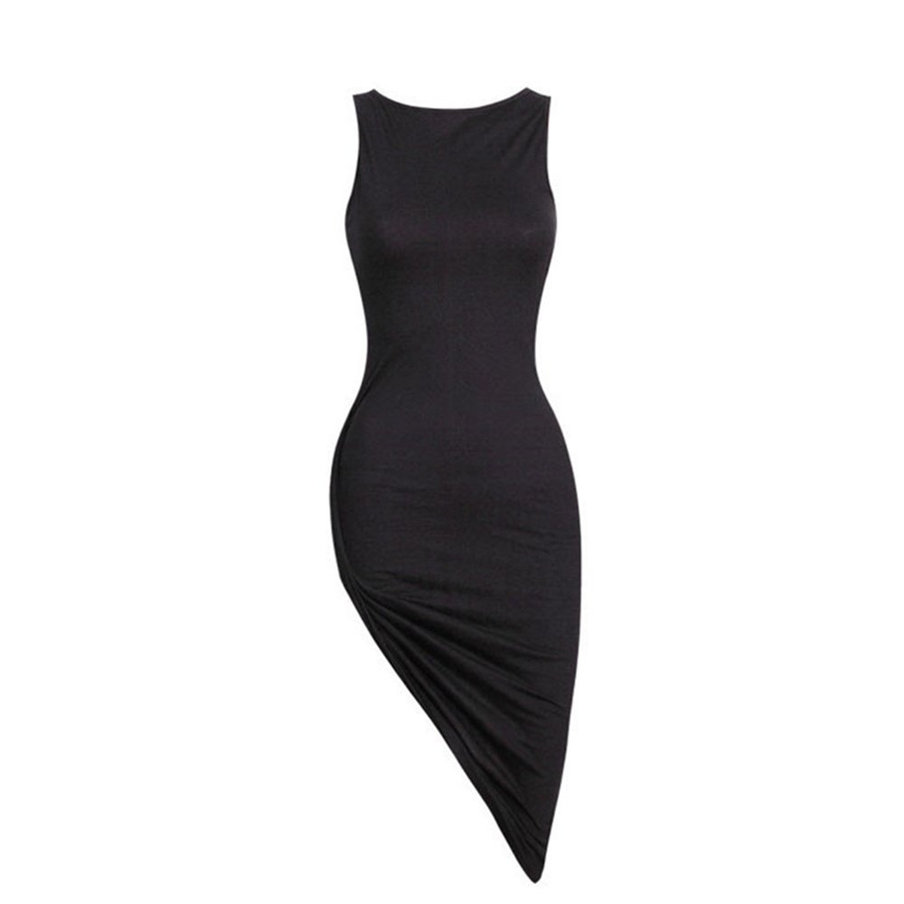 eeed87ff83 ... Clearance Women Dresses On Sale Bodycon Cocktail Party Evening Maxi Dress  Beach Sundress for Summer. Wholesale Price 0.01 ❤ Selling Point:this dresses  ...