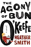 Little Miss Sunshine meets Room in this quirky, heartwarming story of friendship, loyalty and discovery.It's Newfoundland, 1986. Fourteen-year-old Bun O'Keefe has lived a solitary life in an unsafe, unsanitary house. Her mother is a compulsive hoarde...
