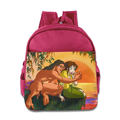 Safari Trolley Bags Price - 6