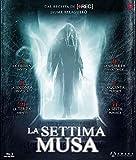 La Settima Musa (Blu Ray)