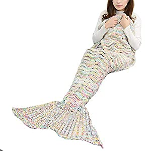 51x8Gbx-ckL._SS300_ Mermaid Home Decor