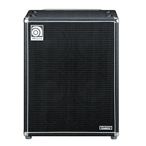 assic Series 4x10 Bass Enclosure (Bass Speaker Cab)