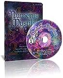 Numerus Mystikos: Numerologie - Berechnungs - Software