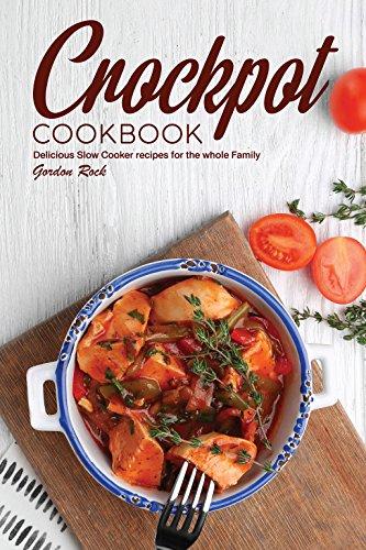 crock pot artichoke dip - 2