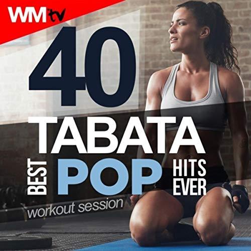 Dj Got Us Falling In Love (Tabata Remix) (Dj Got Us Falling In Love Remix)