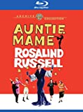Auntie Mame (1958) [Blu-ray]
