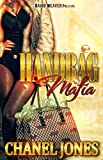 Handbag Mafia