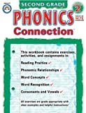 Phonics Connection?, Grade 2, Rainbow Bridge Publishing Staff, 1932210245