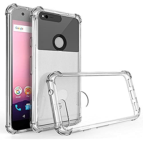 KuGi Galaxy S8 Edge / Plus,[Scratch Resistant] Premium Flexible Soft TPU Case for Samsung Galaxy S8 Edge / Plus smartphone(Clear) Sales