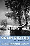 """""""The Wench Is Dead (Inspector Morse)"""" av Colin Dexter"""