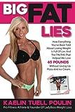 img - for Big Fat Lies book / textbook / text book