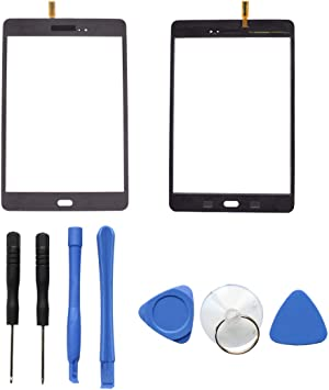 CA Touch Screen Digitizer Replace FOR Samsung Galaxy Tab A 8.0 T350 T357 T357T