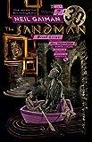 The Sandman Vol. 7: Brief Lives 30th Anniversary