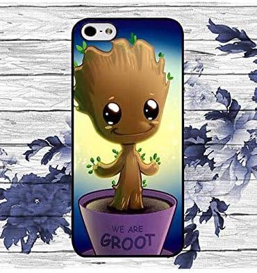 Groot-Cover, custodia per telefono cellulare per iPhone 6 ...