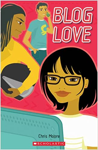 Blog Love (Scholastic Readers): Amazon.es: Chris Moore: Libros en idiomas extranjeros