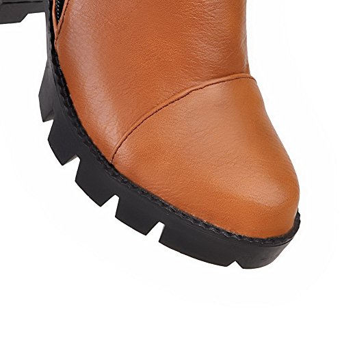 AdeeSu AdeeSu Sandales Sandales Compens Compens AdeeSu Sandales Compens px5pUOq