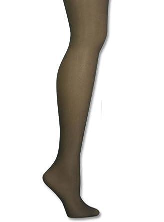 a42e186da9449 Donna Karan Hosiery The Nudes Control Top at Amazon Women's Clothing store: