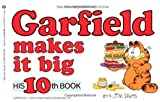Makes It Big, Jim Davis, 0345319281