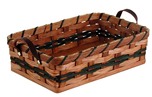amish baskets and beyond - 3