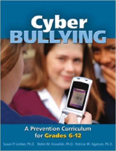 Bullying and 12th grade