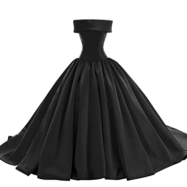 Formal Ball Gowns for Women