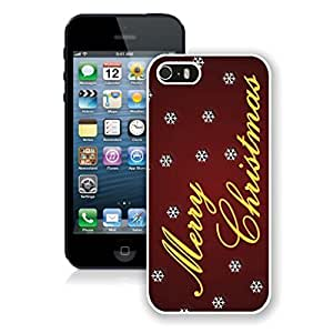 Diy For SamSung Galaxy S3 Case Cover CaCustomized Unique Lovely Poppy New Fashion PC Black Hard