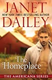 The Homeplace: Iowa (The Americana Series) by  Janet Dailey in stock, buy online here