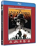 The Untouchables [Blu-ray] [1987] [Region Free]