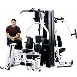 Body-Solid EXM 3000 Home Gym Body Solid