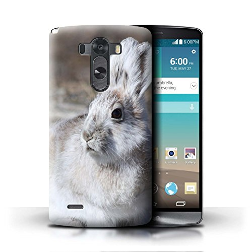 stuff4-phone-case-cover-for-lg-g3-d850-d855-white-arctic-hare-design-arctic-animals-collection