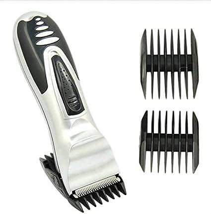 Profesional Hombre Afeitadora eléctrica – Maquinilla de afeitar ...