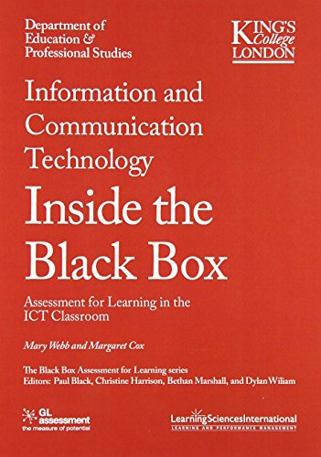 information-and-communication-technology-inside-the-black-box-assessment-for-learning-in-the-ict-cla