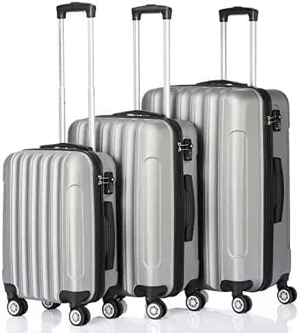 b6630973b98e Shopping $100 to $200 - Silvers or Ivory - Luggage & Travel Gear ...