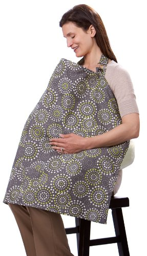 Amazon.com : My Brest Friend Nursing Cover, Fireworks : Privacy ...