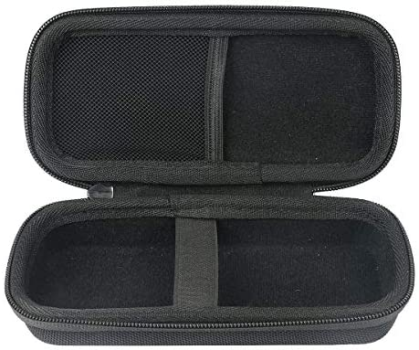 Khanka Hard Travel Case Replacement for Bosch GLM400CL Blaze Outdoor Connected Measure