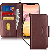 Fyy Wallet Iphone Cases - Best Reviews Guide