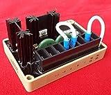 Qiankun Electric Controller Controls Module