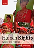 Human Rights, Michael Goodhart, 0199608288