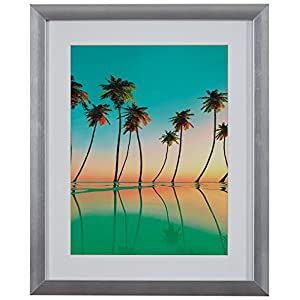 51x8Q74LKoL._SS300_ Best Palm Tree Wall Art and Palm Tree Wall Decor For 2020